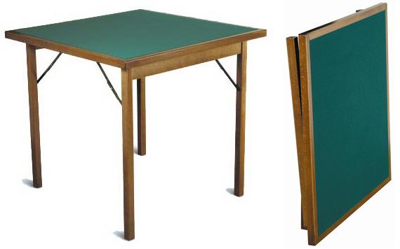 Gambe in Legno per Tavoli e Piedi in Legno per Mobili. Prodotti A - L ...
