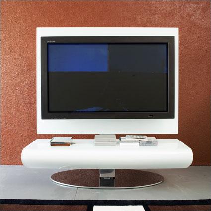 Best Porta Tv Calligaris Ideas - Schneefreunde.com - schneefreunde.com