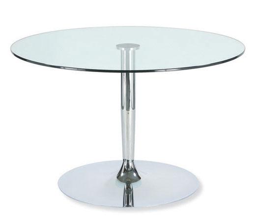 Tavolo in cristallo - Tutte le offerte : Cascare a Fagiolo