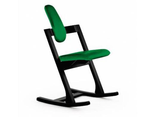 PENDULUM sedia ergonomica Varier by Stokke