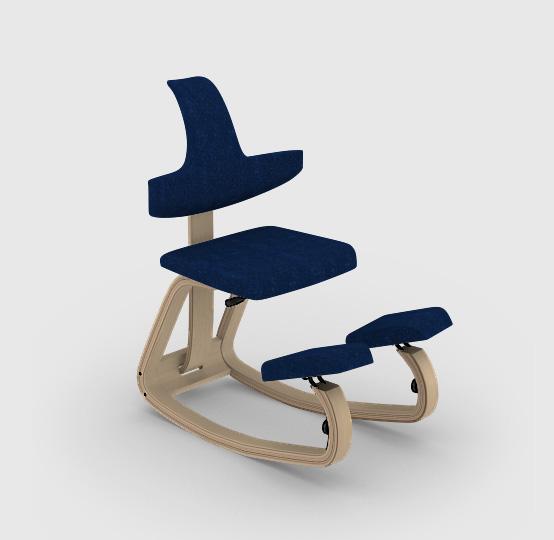 Stokke sedia - Tutte le offerte : Cascare a Fagiolo
