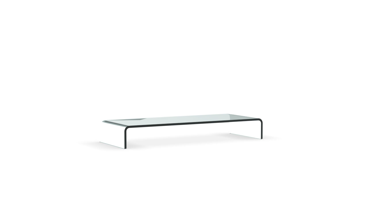 Base porta tv Calligaris