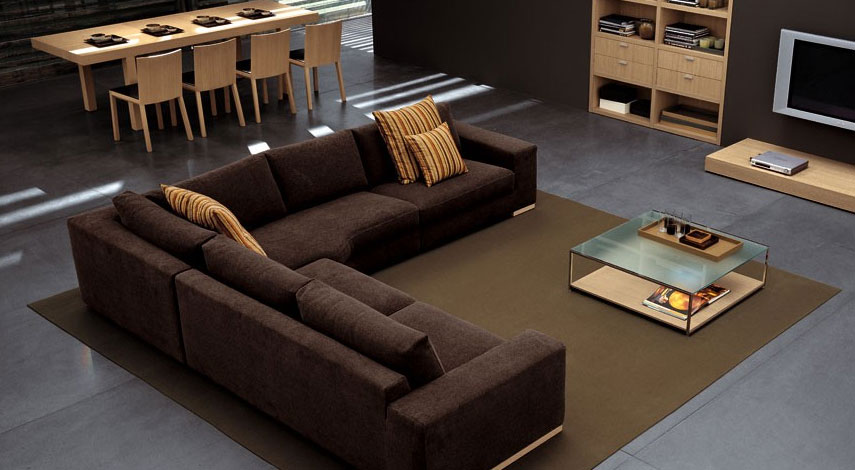 Varie regali pianca divano family 266x155 con - Mobili pianca opinioni ...