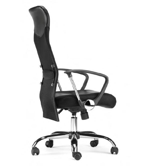 per Ufficio Vendita Online: una vasta scelta di sedie per ufficio ...