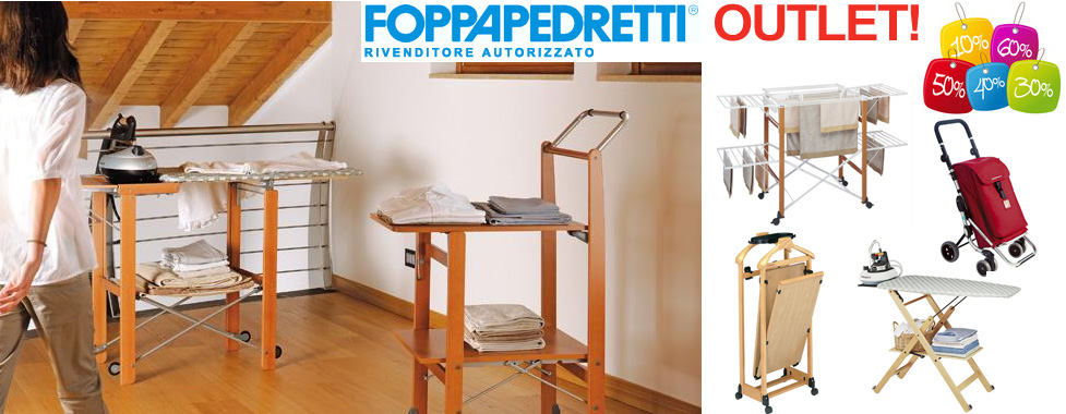 Outlet Foppapedretti Milano] - 42 images - best cucine italiane ...