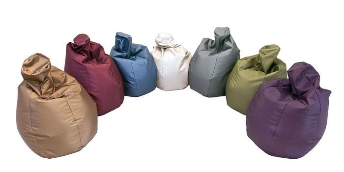 Poltrona a sacco - Tutte le offerte : Cascare a Fagiolo
