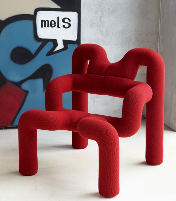 Poltrone stokke 28 images stokke sedie ergonomiche for Stokke poltrona