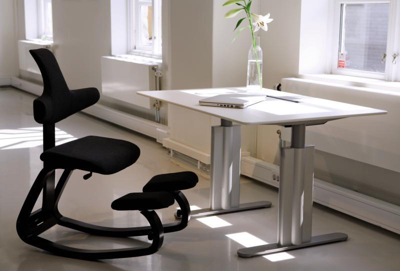 Sedia ergonomica stokke e amazing le migliori se ergonomiche da