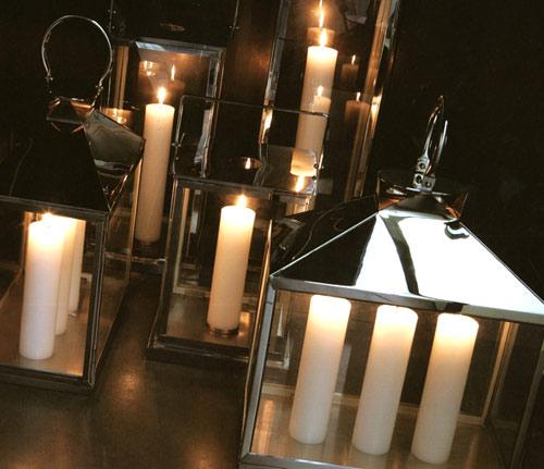 Varie regali lanterna giovannetti mobili - Giovannetti mobili ...