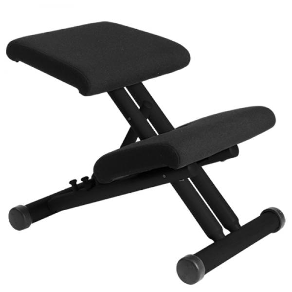 Multi Balans sedia ergonomica