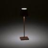 Lampada da tavolo Poldina