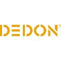 120_dedon