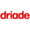 120_driade