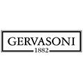 120_gervasoni