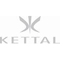 120_kettal