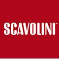 120_scavolini