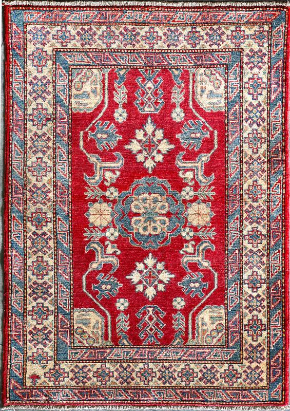 Offerta tappeti orientali giovannetti mobili - Giovannetti mobili ...
