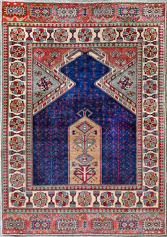 Offerta tappeti orientali giovannetti mobili - Tappeti orientali ...