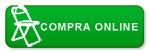 compra_plia