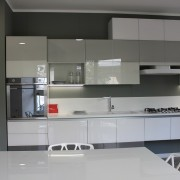 outlet cucine scavolini Tetrix