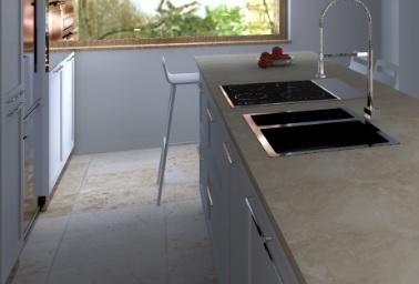 Preventivi cucine e progettazione arredamento online for Progettazione mobili online