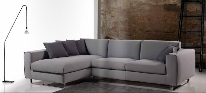 Outlet divani Roma offerte outlet