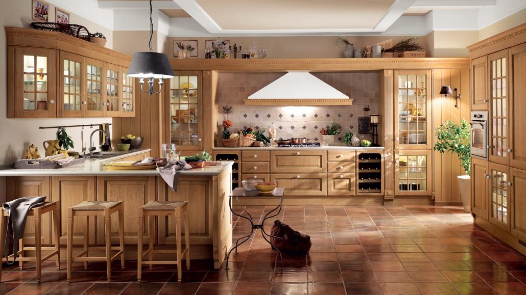 Cucine Scavolini Roma