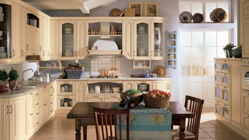 Centro cucine scavolini roma