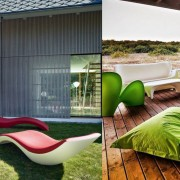 mobili giardino roma
