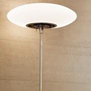 lampada jasper2