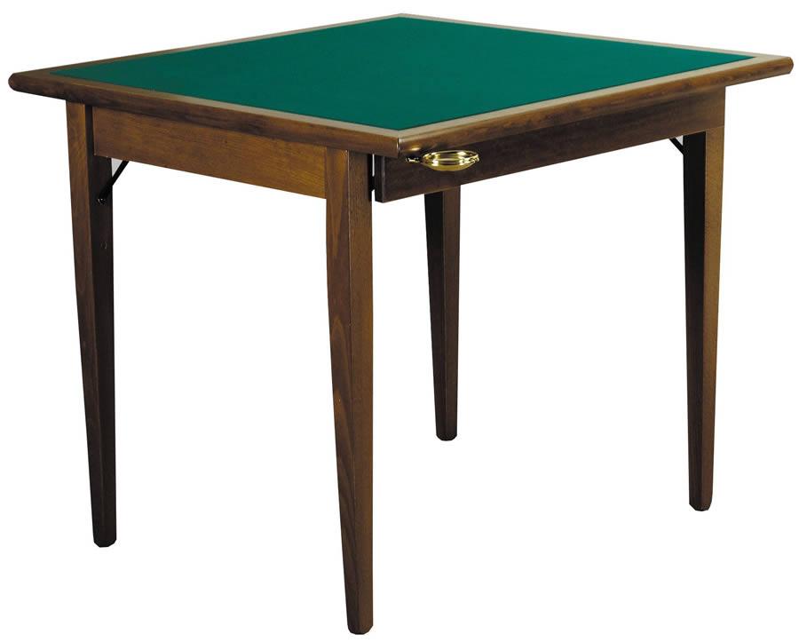 Tavoli da gioco pieghevoli panno verde offerte - Tavolo da texas hold em ...