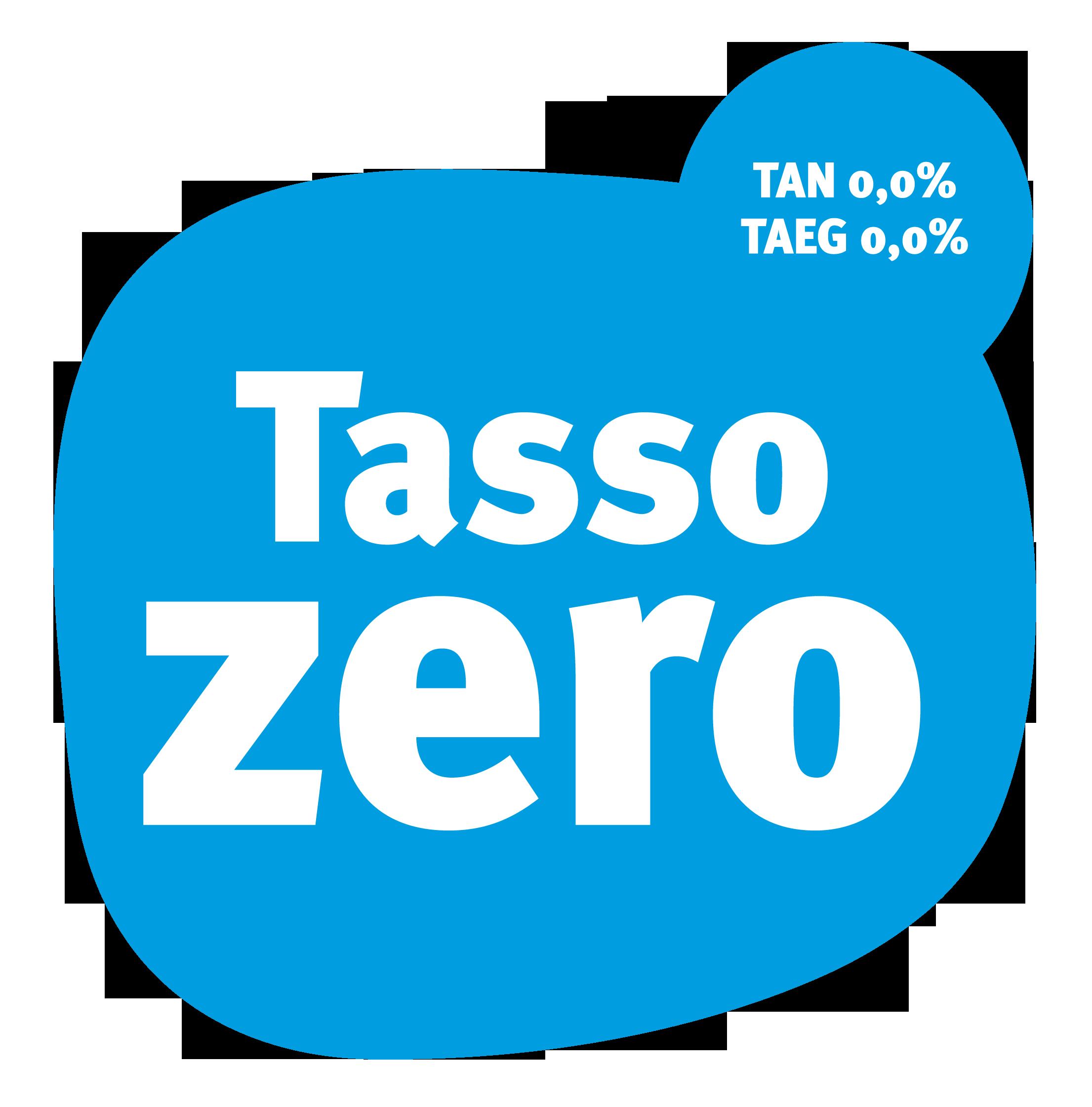 Tasso zero giovannetti mobili for Acquisto mobili finanziamento tasso zero