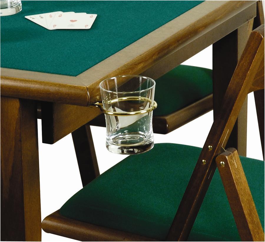 Best tavoli in offerta gallery for Tavoli offerte online