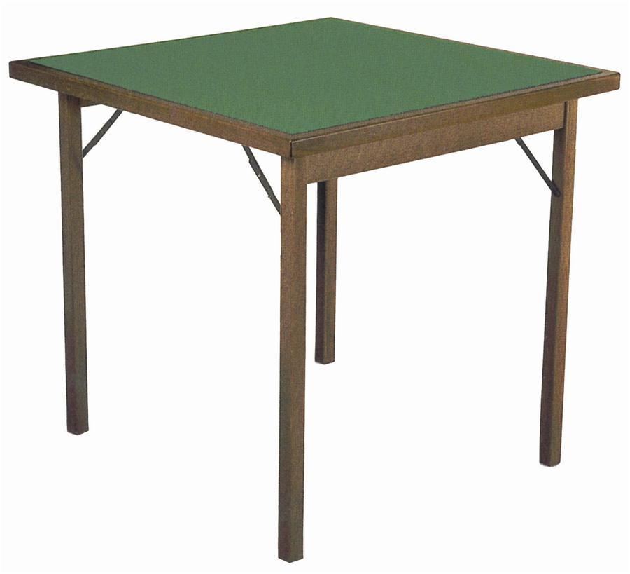 Tavoli da gioco pieghevoli panno verde offerte - Voodoo gioco da tavolo ...