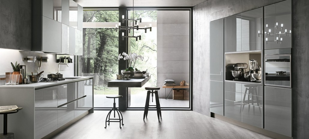 Outlet Cucine Roma Offerte. Amazing Cucine With Outlet Cucine Roma ...