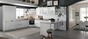 Cucina beverly 1030x464 giovannetti mobili - Giovannetti mobili ...