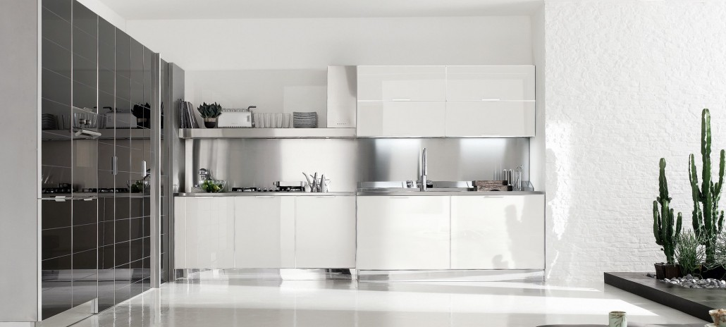Stosa cucine sconti e offerte outlet for Cucine on line outlet