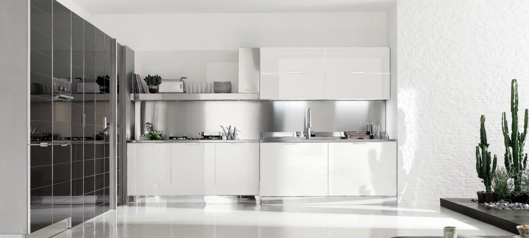 Stosa cucine sconti e offerte outlet for Offerte cucine moderne