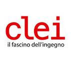 logo_clei_sq