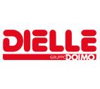 logo_dielle_sq