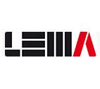 logo_lema_sq