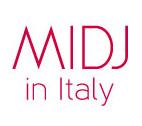 logo_midj_sq