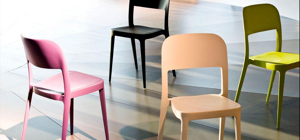 Midj tavoli e sedie sconti for Sconti sedie