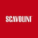 scavolini-logo_