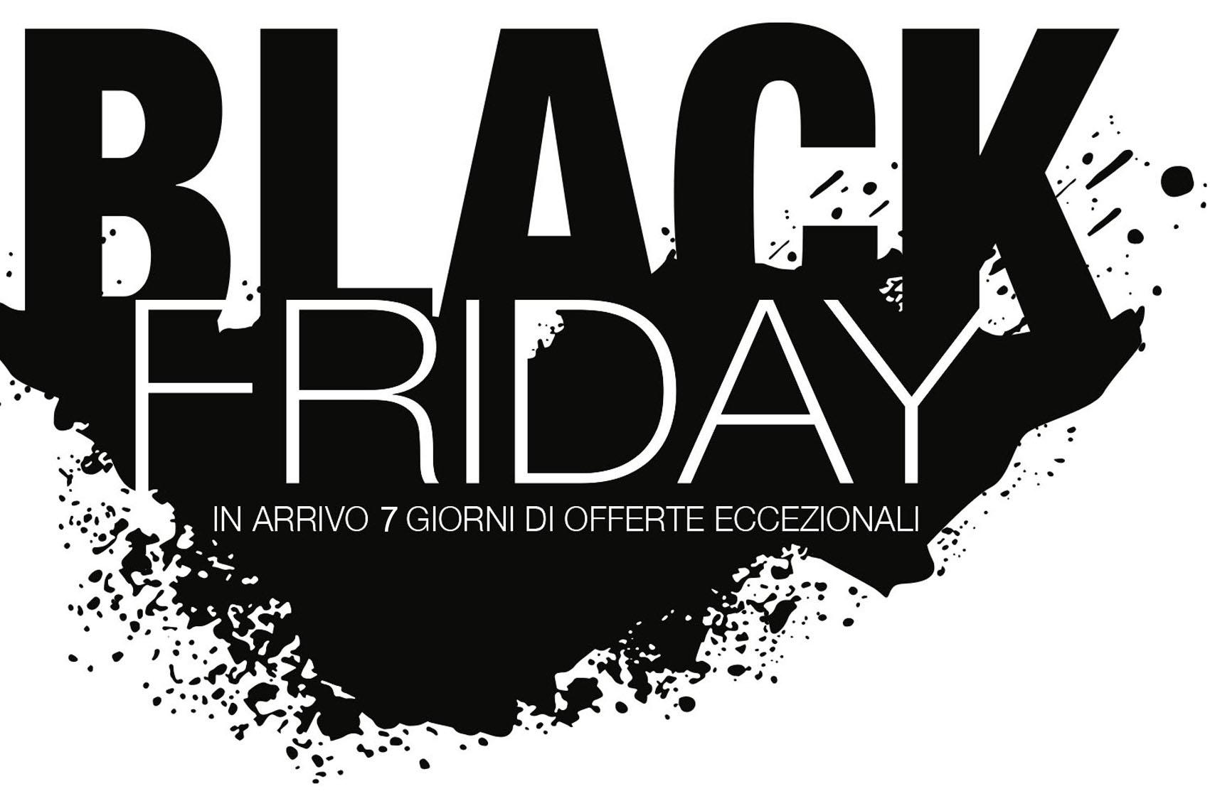 Black friday cucine armadi librerie camerette for Marchi mobili italiani
