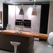 Ernestomeda Outlet cucina Obliqua