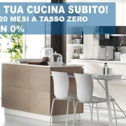 tassozero_cucine