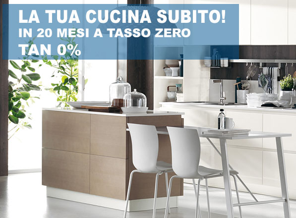 Cucine vendita online gallery of cucine vendita online - Giovannetti mobili ...