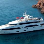yacht_copertina
