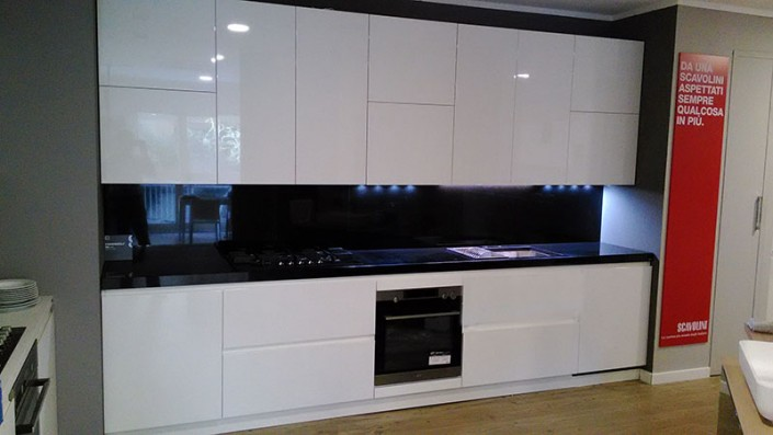 Cucine On Line Outlet. Cucine Ad Angolo With Cucine On Line Outlet ...